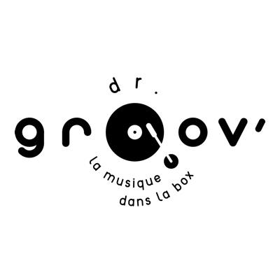 Dr. Groov'