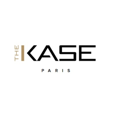 -The Kase-