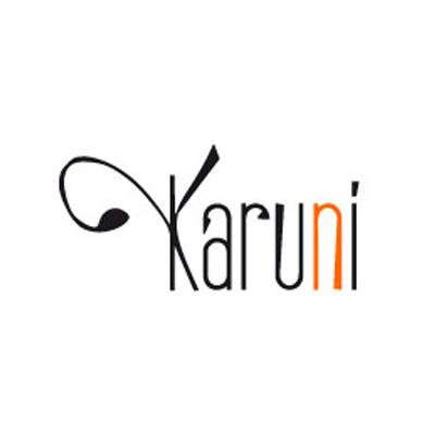 Karuni