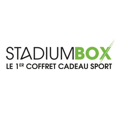 -Stadium Box-