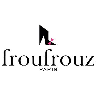 Froufrouz