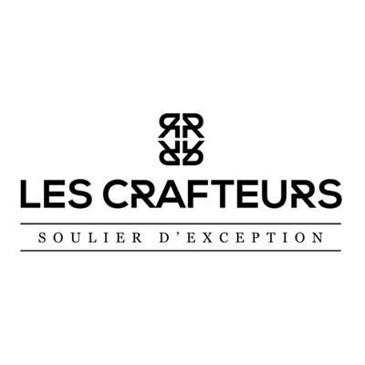 Les Crafteurs