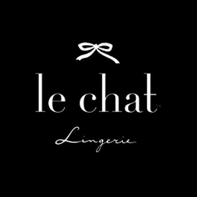 -Le Chat Lingerie-