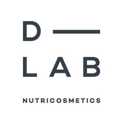 -DLAB Nutricosmetics-
