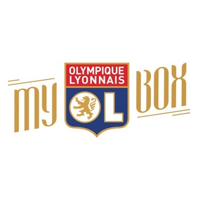 MyOLbox