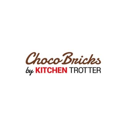 Chocobricks