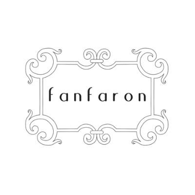 Fanfaron