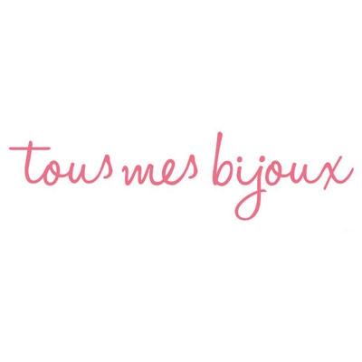 -Tous Mes Bijoux-