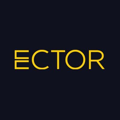Ector Parking