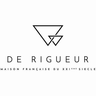 -De Rigueur-