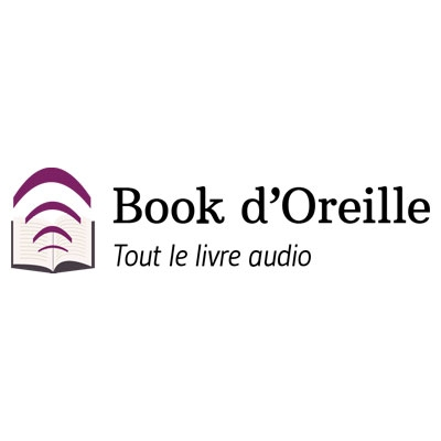 -Book d'Oreille-