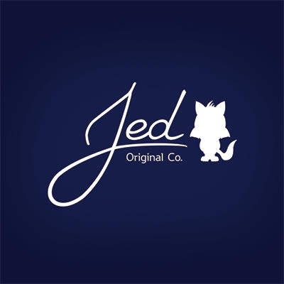 Jed Original