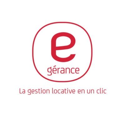 E-Gérance Nexity