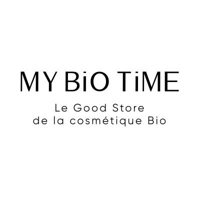 My Bio Time