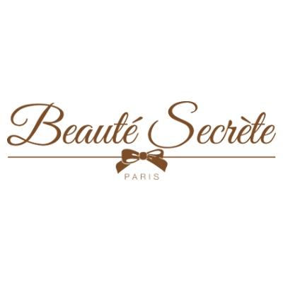 -Beauté Secrète-