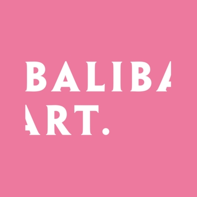 Balibart