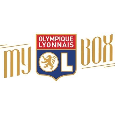 -MyOlbox-