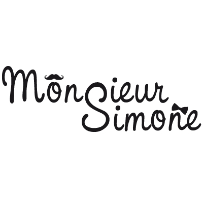 -Monsieur Simone-