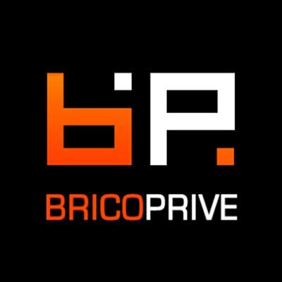 -Bricoprive.com-