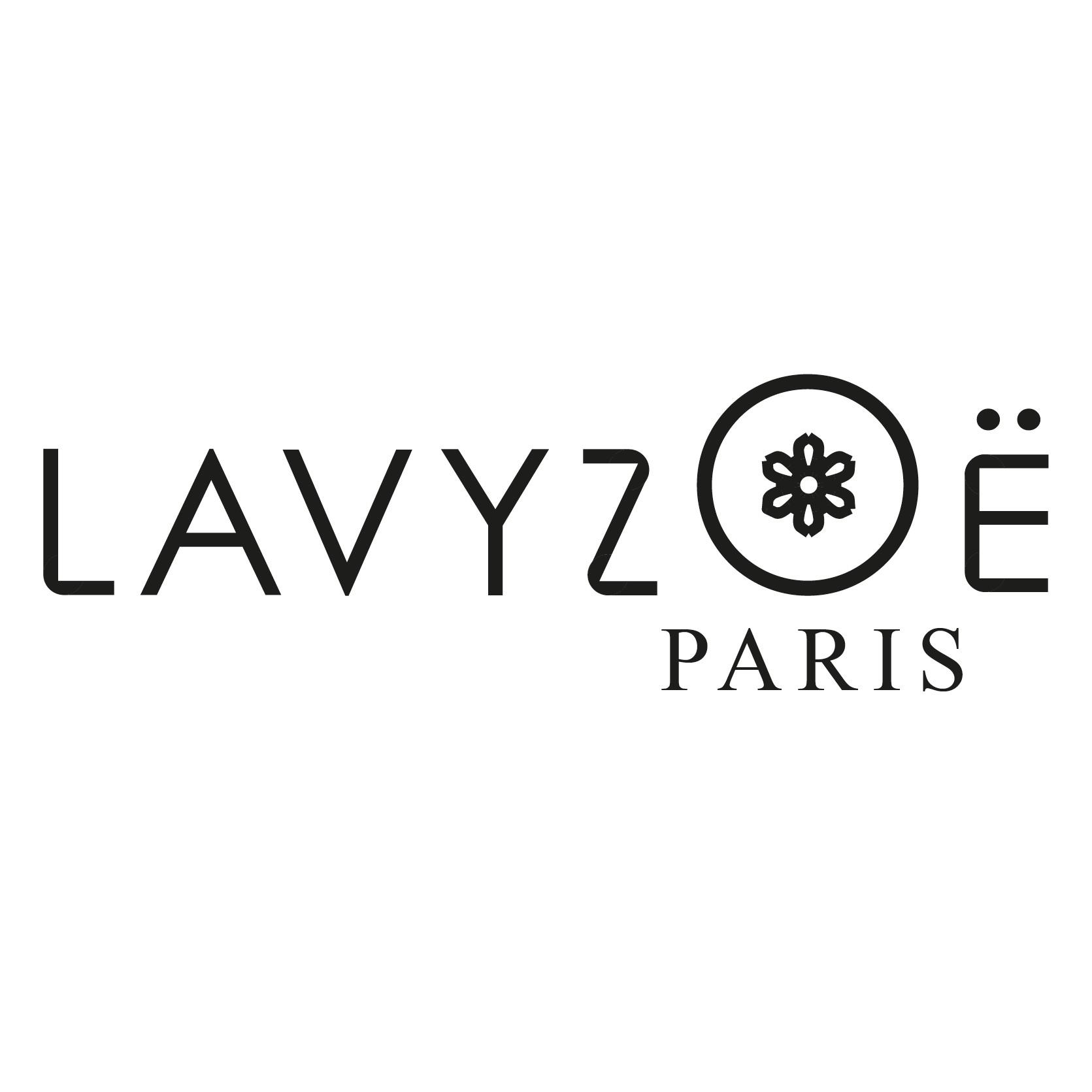 Lavyzoe