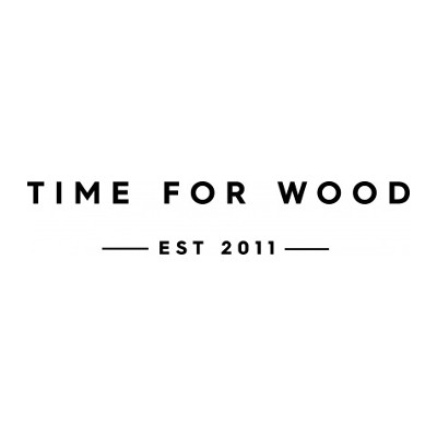 Time For Wood