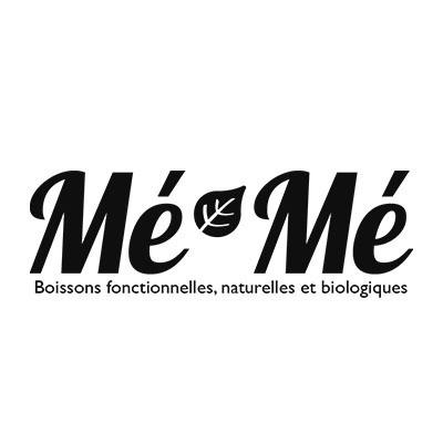 -Mé-Mé-