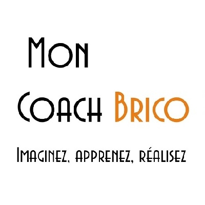 Mon Coach Brico
