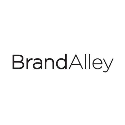 -Brandalley-