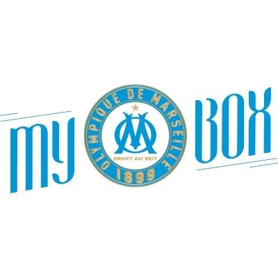 -MyOMbox-