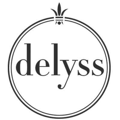 Delyss