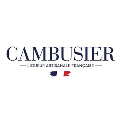 Cambusier