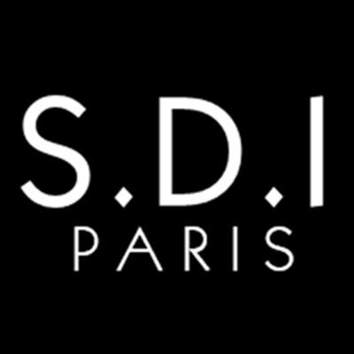 -S.D.I Paris-