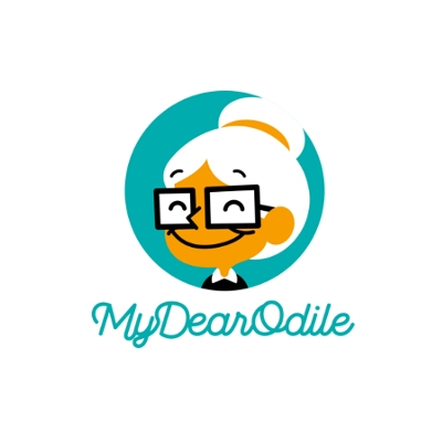 MyDearOdile