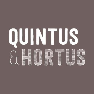 Quintus & Hortus