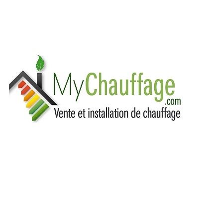 MyChauffage