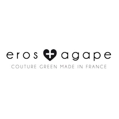 Eros&Agape