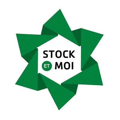 StocketMoi