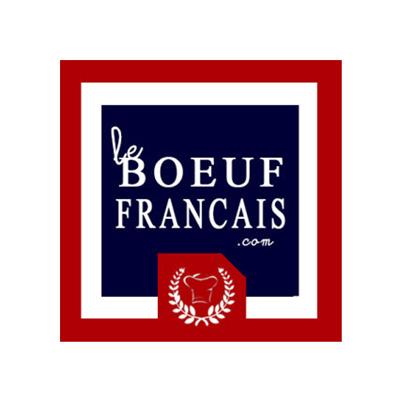 Le Bœuf Français