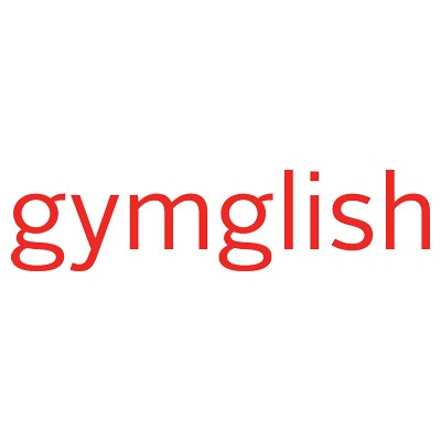 GymGlish