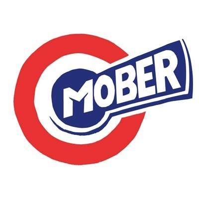 Mober