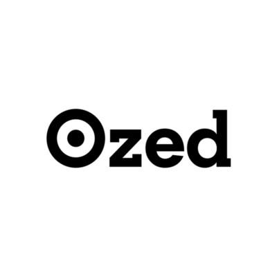 -Ozed-