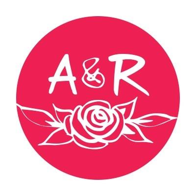 Abbie & Rose