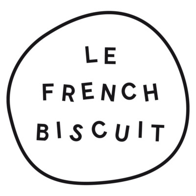 -Le french biscuit-