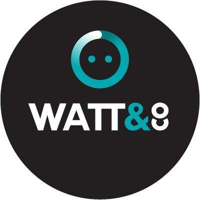 Watt&Co