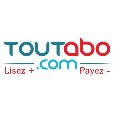-Toutabo-