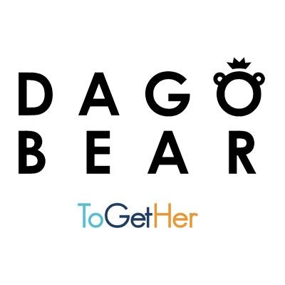 -Dagobear-
