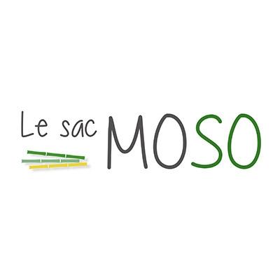 Le Sac MOSO