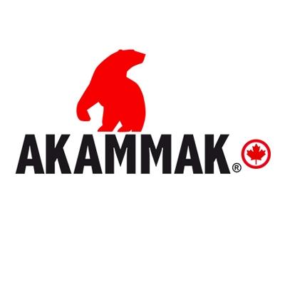 -Akammak-