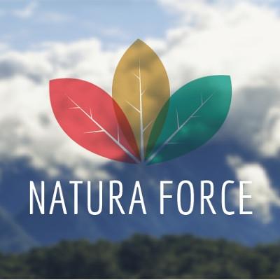 -Natura Force-