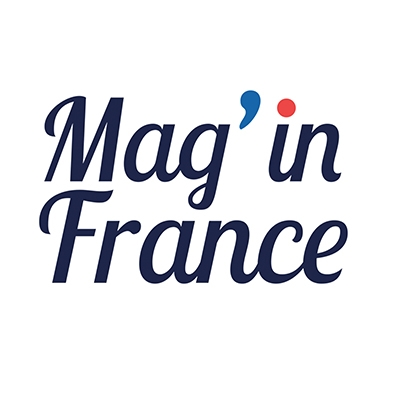 Mag'in France
